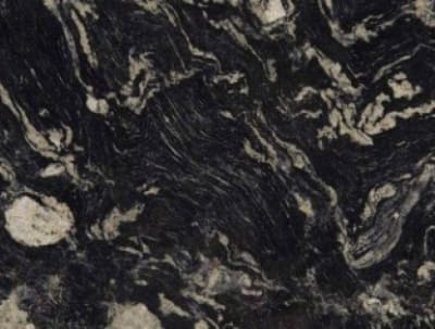 Top 9 models of the most beautiful granite facade on the market in 2020